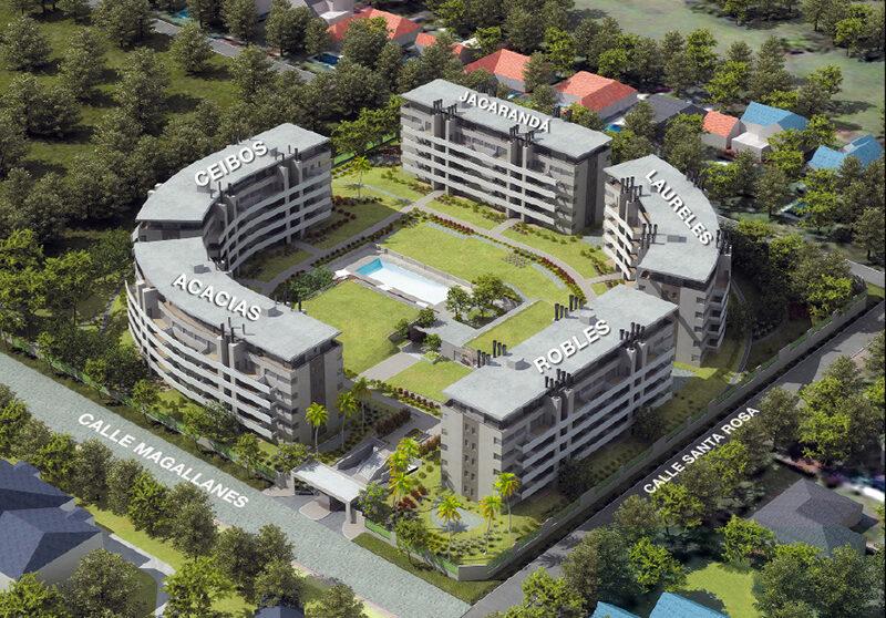 area-edificios